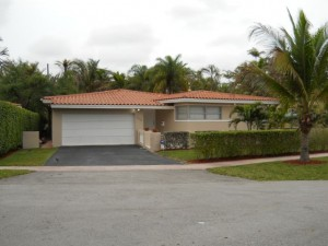 2430 Indian Mound Trail, Coral Gables