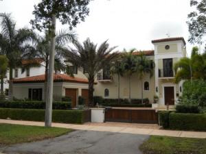 715 Sevilla Ave.