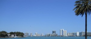Miami Real Estate Photos -- Biscayne Bay, Star Island & Miami Beach 3