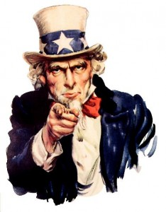 Income Tax Rates and Real Estate in Miami and Coral Gables -- Uncle Sam Wants You