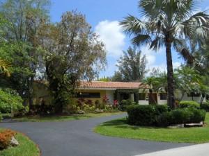 11097 Paradela St., Hammock Oaks, Coral Gables