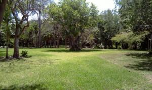 4940 Hammock Lake Drive