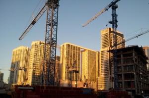 Brickell CityCentre